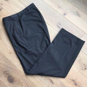 """Calvin Klein Dress Pants 36""""x34"""""""